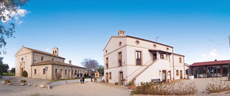 Cucine Mosciano Sant Angelo borgo spoltino – ristorante italiano   country house 